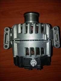 Alternator za mercedes Vito, Viano, Sprinter 651