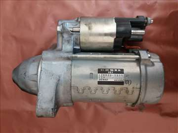 Anlaser za mercedes E klasu W212 motor 651