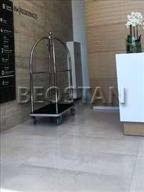 Centar - Beograd Na Vodi BW ID#27875