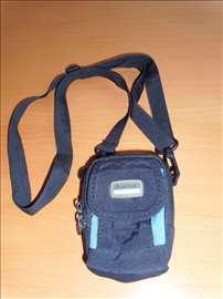 Hama torbica za digitalni fotoaparat