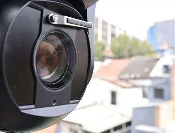 Hikvision- Vodeći proizvođač video nadzorne opreme