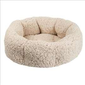 Krevet-jastuk za pse, 70x25