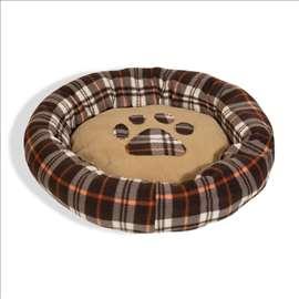Krevet/jastuk za pse