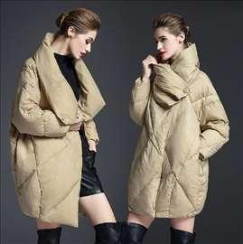 Parka S, M, L, XL, XXL, jesenje- zimska jakna