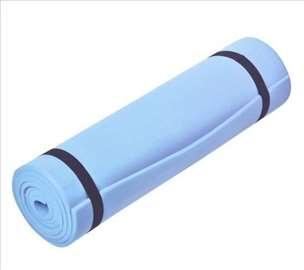 Podloga za vežbanje, jogu - nova