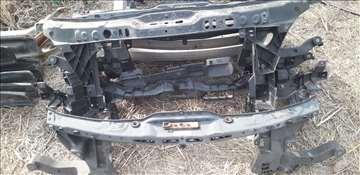 Veni lim, prsa za mercedes Sprinter W906