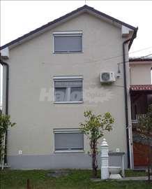 Kuća, Kragujevac, Su+Pr+Pk, 190m2/5,37 ari placa