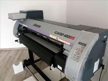 Mimaki CJV30-100BS