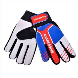 Muške rukavice za fudbal