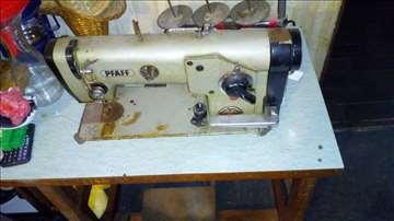 Šivaca mašina PFAFF 438
