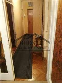Smederevo - centar - 4.0 ID#3605