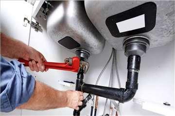 Vodoinstalater BGD, hitne intervencije, električar