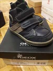 Duboke Geox cipele