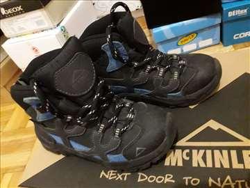 Mckinley zimske cipele