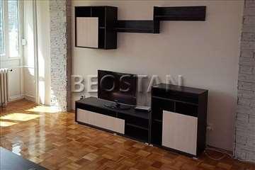 Novi Beograd - Blok 23 ID#27739