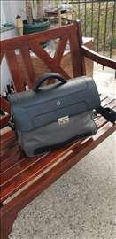 Продајем пословну торбу