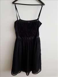 Svilena haljina Miss Sixty