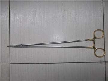 Iglodržač Aesculap BM 040 R