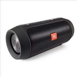 JBL Charge 4 Bluetooth zvucnik