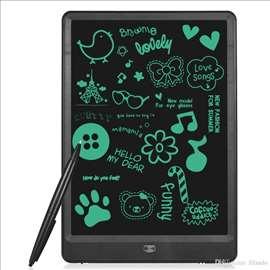 Lcd Tablet pisi brisi 10 inch tabla za decu