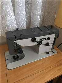Prodajem mašinu za šivenje