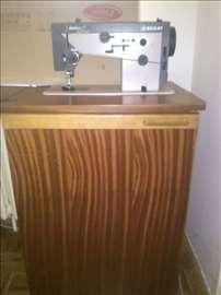 Prodajem šivaću mašinum,767gh