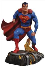 Statue Superman DC Comics 23 cm