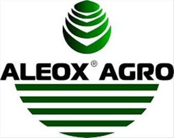 Aleox agro biološki stimulator za rast i razvoj