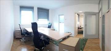 Kancelarijski prostor kod Arene, 90m2