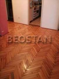 Novi Beograd - Stari Merkator ID#27927