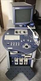 Ultrazvučni aparat GE Voluson 730 Pro 4D