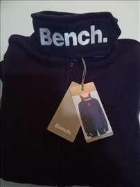 Nov duks za devojčice BENCH