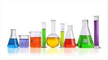 Приватни часови хемије