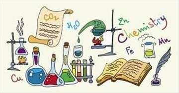 Резултат слика за хемија пријемни