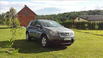 Nissan Qashqai Polovni Automobili Halo Oglasi Vozila I