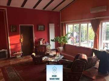 Olimp, Čingrijina, 325m2 na 4,48ari-kuća ID#38563