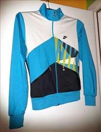Original Nike trenerka komplet