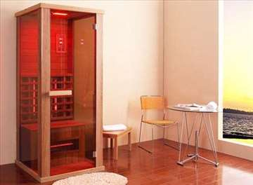 sauna infrared-NOVO-model2019