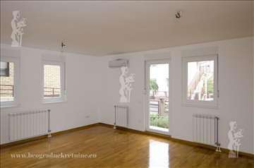 Dvosoban stan, 61m2, Čukarica, Orfelinova ID#2403