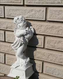 Statua Andjeo Sreće