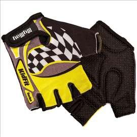 Dečije rukavice za bicikl