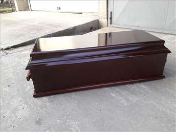 Pogrebna oprema za ljubimce