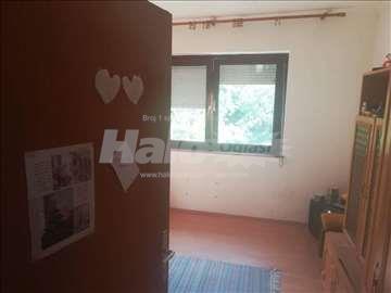 Stan u Beočinu, +tavanske i podrumske prostorije
