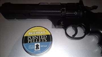 Vazdušni pištolj Crosman V.