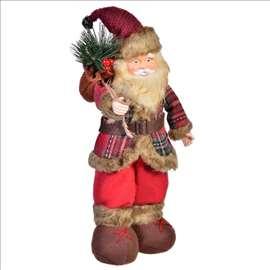 Deda Mraz 35 cm
