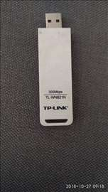 TP-Link 300Mbps TL-WN821N