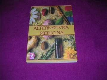 Alternativna medicina - Lulu Braun