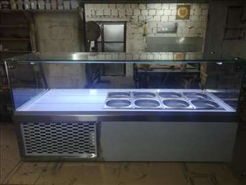 mini salatara 1200-600-600