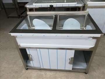 sudopera1150-700-850 zatvorena