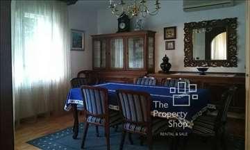 Kanarevo brdo, 390m2 kuća na 4.8a placa,prodaja